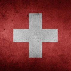 lavoro in svizzera per italiani