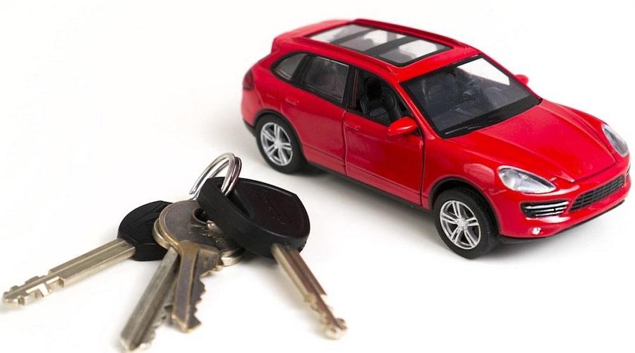 Consigli per il noleggio delle auto