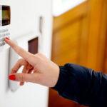 Consulenza professionale per la protezione casa
