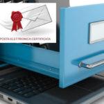 Conservazione PEC: Dove archiviare le proprie mail?
