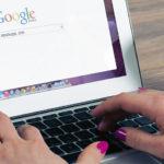 Cosa c'è dietro Google ed i suoi algoritmi ad influenzare serp, mercati, imprese