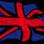 Inglese: lingua del futuro