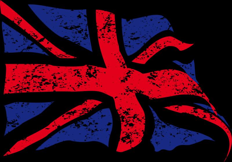 miglior corso inglese online gratis