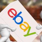 Trucchi per gestire al meglio il proprio negozio eBay