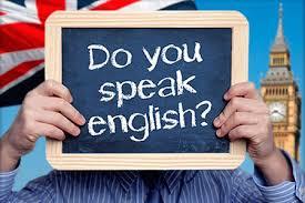corso di inglese gratis