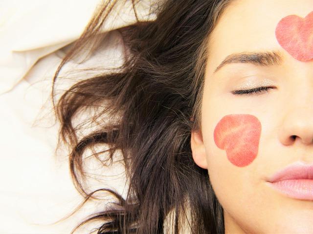 Tricopigmentazione: tecnica ed efficacia del trattamento