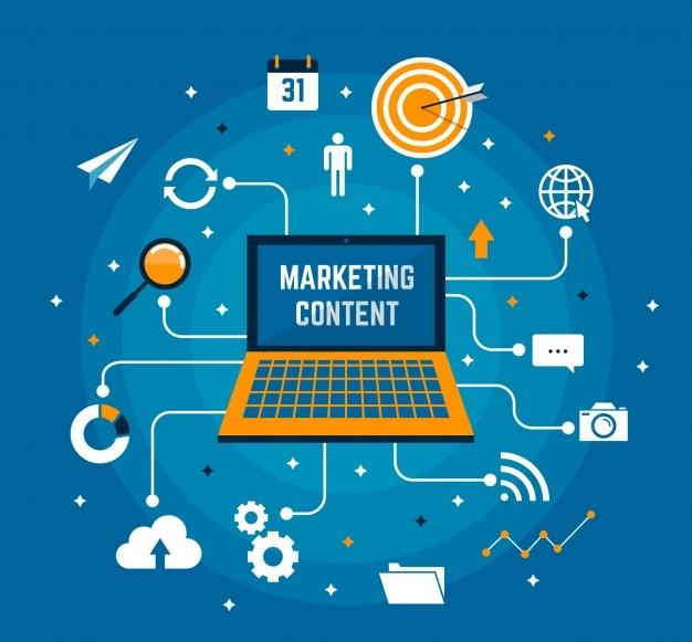 agenzia marketing e comunicazione