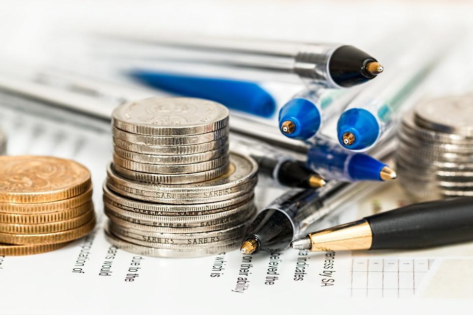 Quali Sono i Rischi dei Prestiti Cambializzati