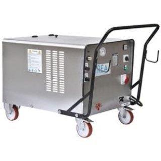 generatore-di-vapore