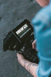 produzione-video