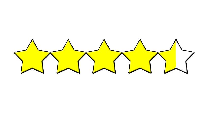ISU la recensione