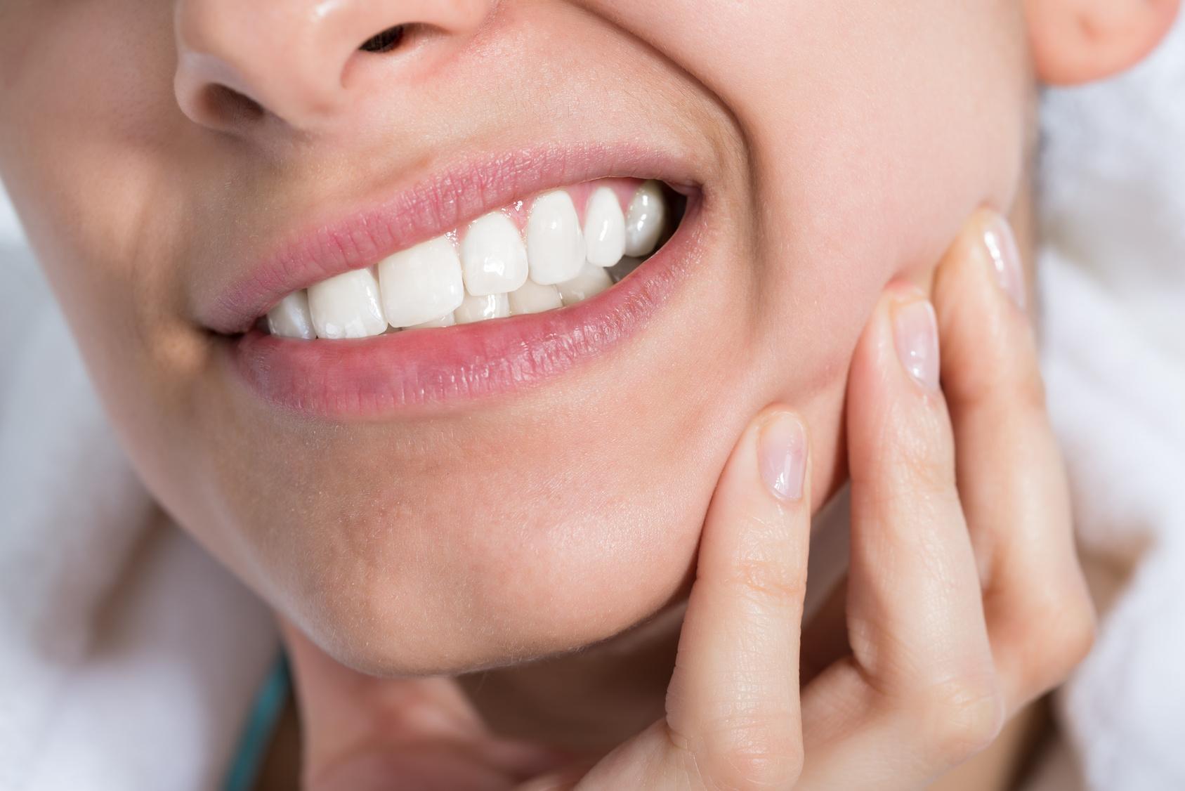 urgenze-dentistiche-bergamo