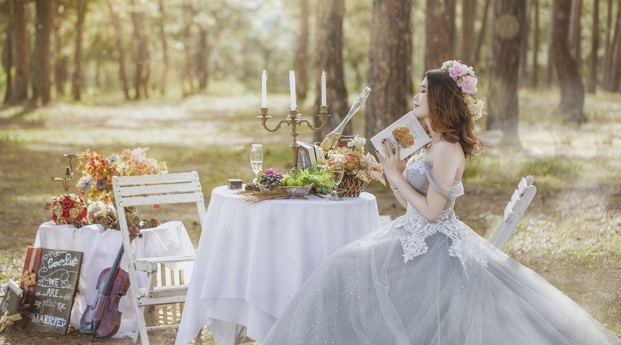 fotografo-matrimonio-provenzale-treviso