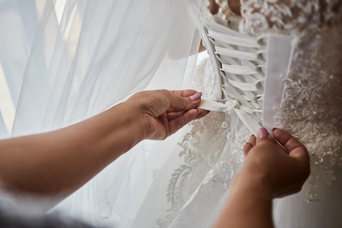 fotografo-matrimoni-taranto